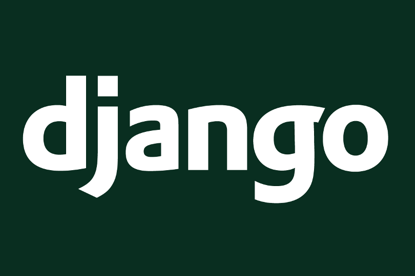 Setup a Django MySQL CRUD program in 10 minutes