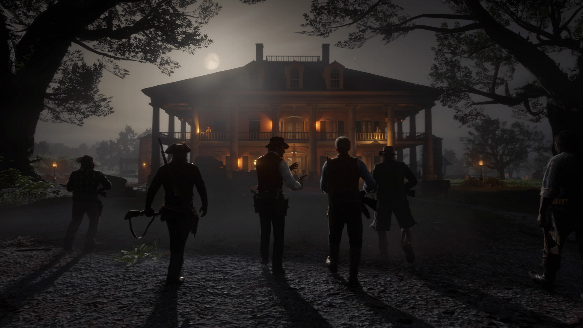 So Lets Dissect In True Western Fashion Heres The Good Bad And Ugly Of RDR2 Beware Major Spoilers Are Ahead